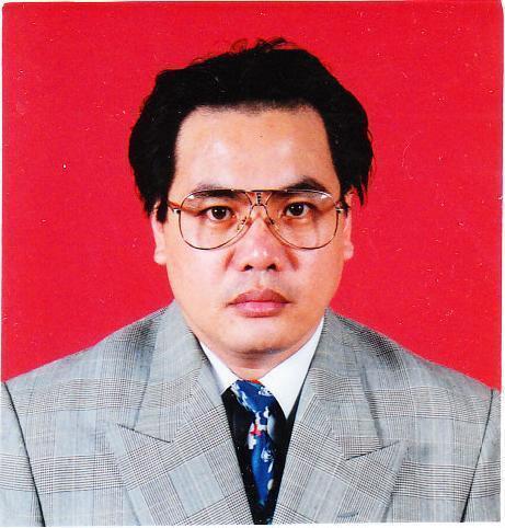 Prof. Dr. Vincent Gaspersz